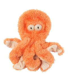 FuzzYard Sir Legs A Lot de Octopus