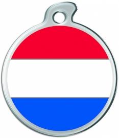 Penning Nederland