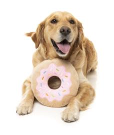 FuzzYard Giant Donut