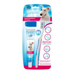 Overige hondenverzorging
