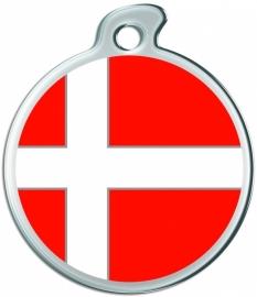 Penning Denemarken