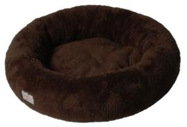 I Love Pets Mand Amelie Bruin 60 cm