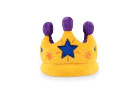 P.L.A.Y. Pet  Canine Crown