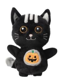 FuzzYard Luna The Cat