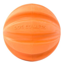Dog Comets Ball Swift