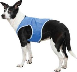Trixie Cooling Vest PVA