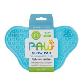 PetDreamHouse Paw Lick Pad