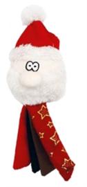 Happy Pet Kerstman Met Linten