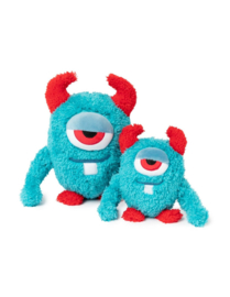 FuzzYard Yardsters Toy Armstrong Blue