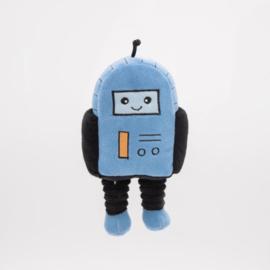 ZippyPaws Rosco de Robot
