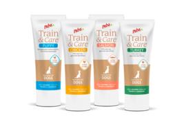 Prins Train & Care