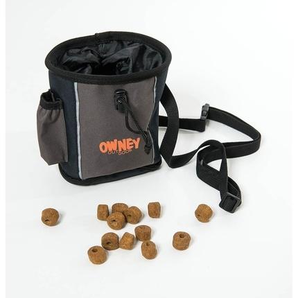 Owney Goody Bag Pro Beloningszakje
