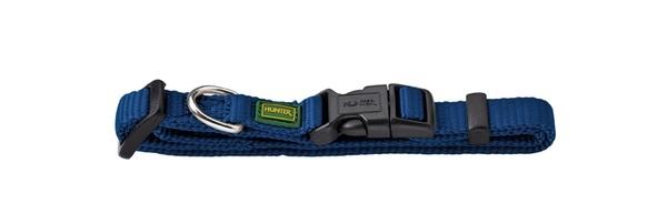 Hunter Halsband Vario Basic Marine, XS
