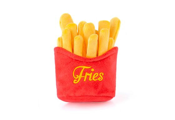 P.L.A.Y. Pet French Fries
