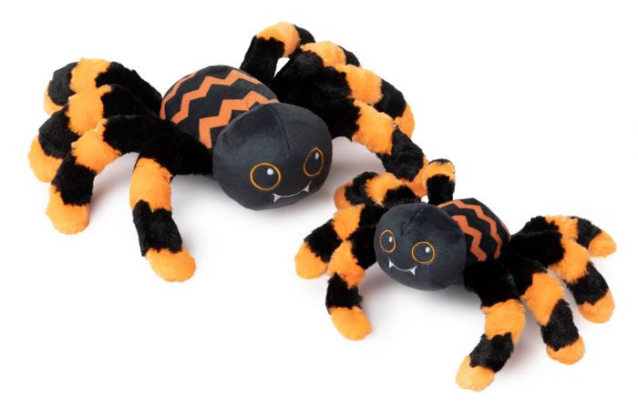 FuzzYard Creepers