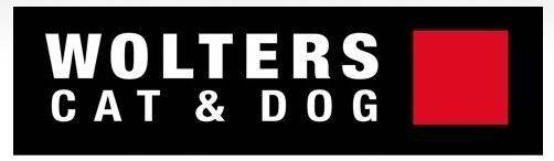 Maat van de hond: Wolters Cat & Dog