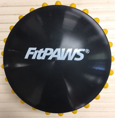 FitPAWS Paw Pods met Anti-Skid Platform