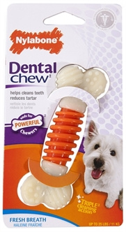 Nylabone Dental Chew