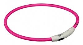 Trixie Lichtgevende Halsband