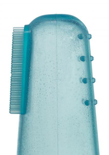 Trixie Vingertandenborstel