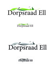 Dorpsraad Ell 1, 2 en 3 niet gekozen