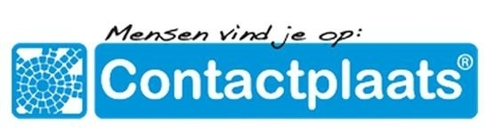 Contactplaats.nl