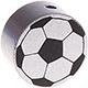 Voetbal Zilver
