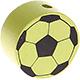 Voetbal Lemon