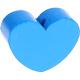 Hartje (M) Blauw