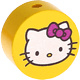 Hello Kitty Geel