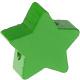 Sterretje (L) Groen