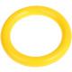 Grote Ring (L) Rammelaar Geel