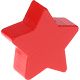 Sterretje (L) Rood