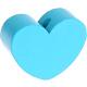 Hartje (M) Turquoise