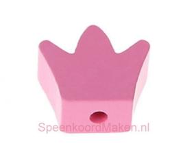 Kroontje Roze