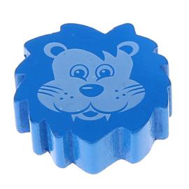 Leeuwtje Blauw