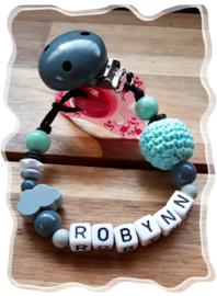 Robynn