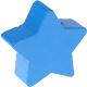 Sterretje (L) Blauw