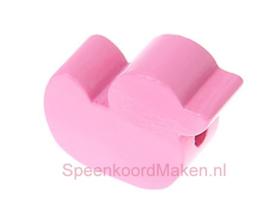 Eendje Roze