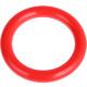 Grote Ring (L) Rammelaar Rood