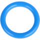Grote Ring (L) Rammelaar Blauw