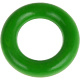 Mini Ring Groen