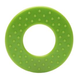 Bijtring Rond Groen