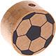 Voetbal Blank