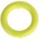 Extra Kleine Ring (XS) Lemon