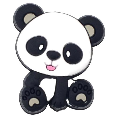 Siliconenkraal Panda