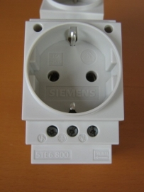 HiFi-Tuning Pipeline wallsocket