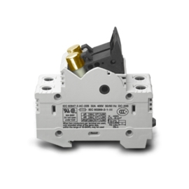 HiFi-Tuning Ultimate Cylindric Fuse Cartridge
