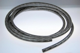 W & M Weber & Maurer LS-03 bi-wire kabel
