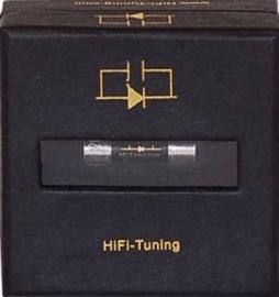 HiFi-Tuning Supreme3  Ag zekeringen
